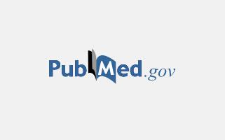 Valutazione ed efficacia della curcumina contro i batteri parodontali: uno studio in vitro